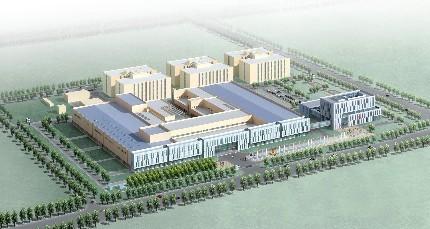 上海烟草(集团)公司天津卷烟厂